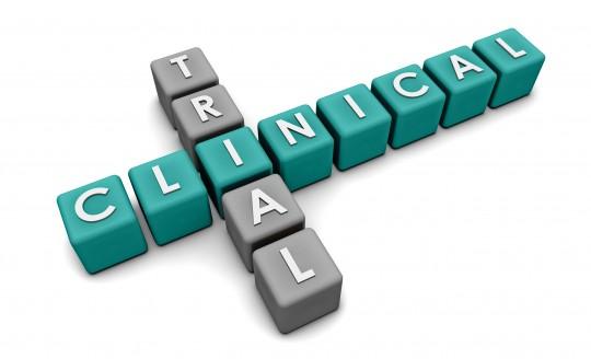 clinicaltrial-540x328