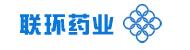 江苏联环药业股份有限公司